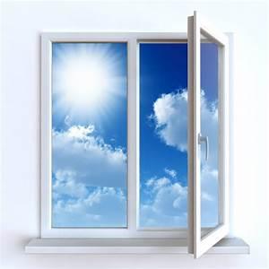 Insulate & Ventilate - SRE Property ManagementSRE Property ...