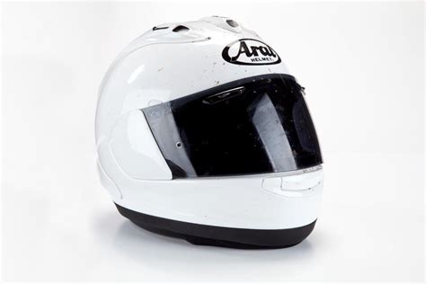 product review arai rx 7v mcn