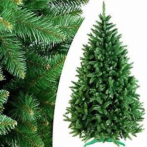 Künstliche Weihnachtsbäume Kaufen : k nstlich weihnachtsbaum kaufen my blog ~ Indierocktalk.com Haus und Dekorationen