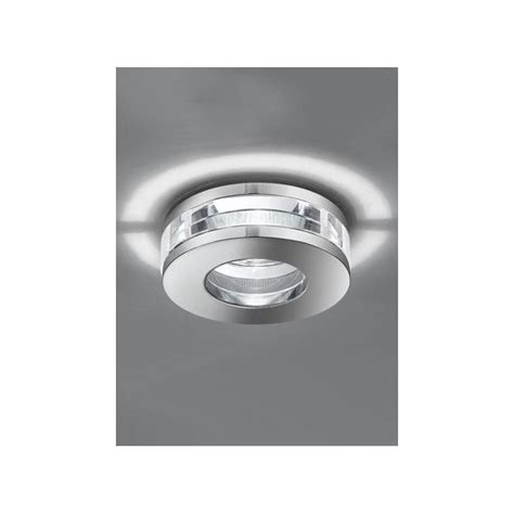 franklite low voltage recessed bathroom downlight