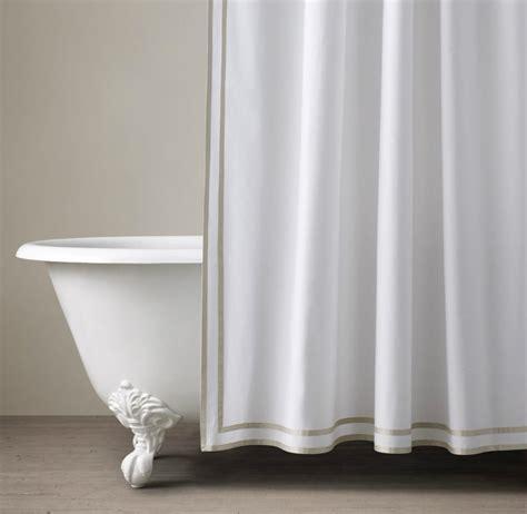 Bathroom Decor At Bed Bath And Beyond