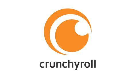Image result for crunchyroll