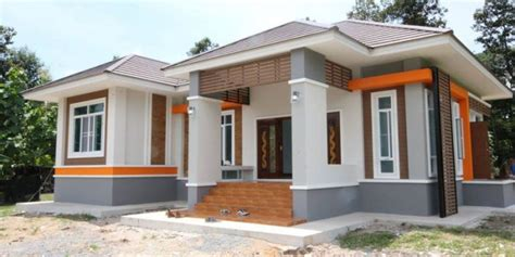 review elevated bedroom thai house design pinoy eplans
