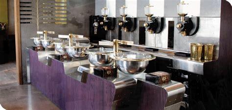la maison du cafe najjar