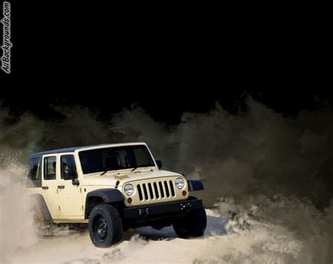 jeep wallpaper border jeep backgrounds twitter myspace backgrounds