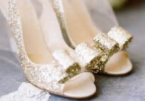 magasin mariage magasin chaussure mariage montreal chaussure mariage femme argent chaussures mariage luxembourg