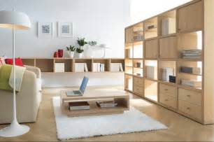 storage living room cabinets with white carpet living