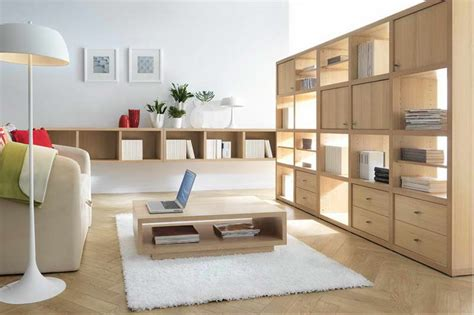 white living room cabinets storage living room cabinets with white carpet living