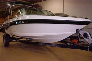 Rinker 186 Captiva Boats For Sale