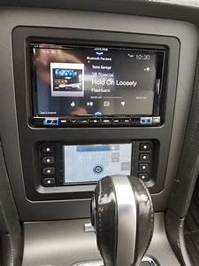Metra 99 Black  Install And Connect A New Car Stereo In Select