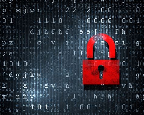 How Information Security Can Make or Break Your Business