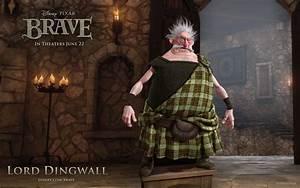 Brave Wallpaper - Brave Wallpaper (29260409) - Fanpop