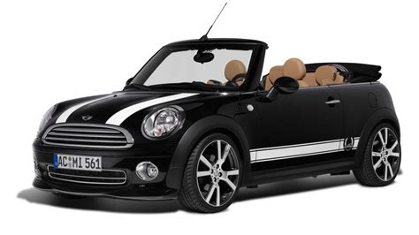 Mini Cooper Cabrio Wallpaper Mini Cars Wallpapers In Jpg