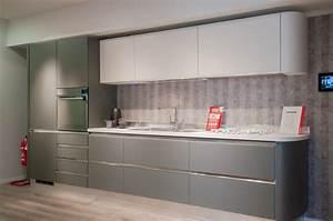 Disegno Cucina Scavolini Tess Ispirazioni Design Dellarchitettura ...