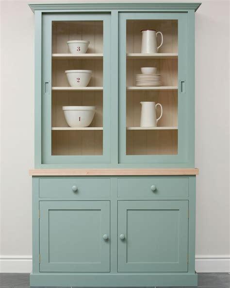the kitchen furniture company pin by virginia estrada on farm house pinterest