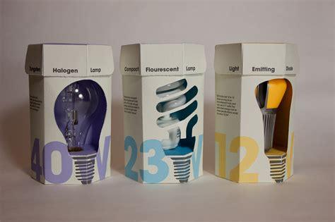 spectrum light bulbs spectrum light bulbs on behance