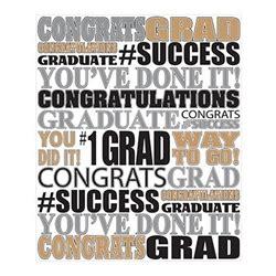 graduation insta mural photo op partycheap