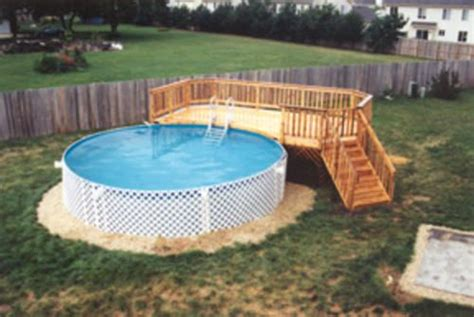 menards deck building plans 10 x 10 pool deck building plans only at menards