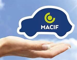 Macif Assurance Vie : compl mentaire sant macif ~ Maxctalentgroup.com Avis de Voitures