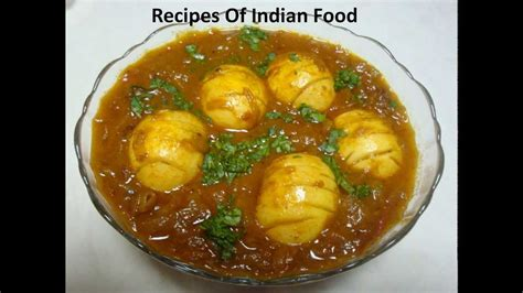 recipes  indian foodsimple indian recipes simple