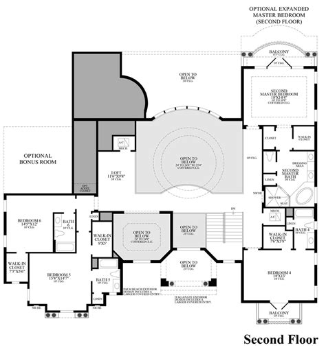 second empire floor plans 100 second empire floor plans spend a day on the