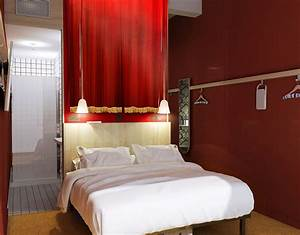 Mob Hotel Paris : ouverture du mob h tel au coeur des puces de paris st ouen ~ Zukunftsfamilie.com Idées de Décoration