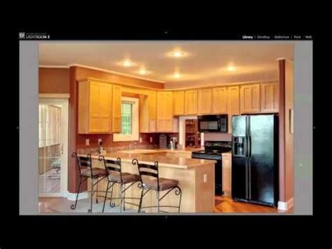 Real Estate Photography Podcast Episode 154 Lighting
