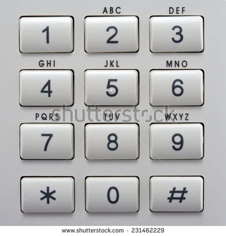 phone number letters number buttons stock images royalty free images vectors 30405