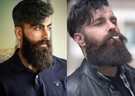 54 best viking beard styles for bearded men. Top 25 Cool Viking Beard For Men | Best Viking Beard Styles | Men's Style