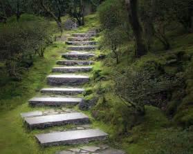 Jardin Des Fées by Taludes Desniveles Y Escaleras En El Jard 237 N P 225 Gina 5