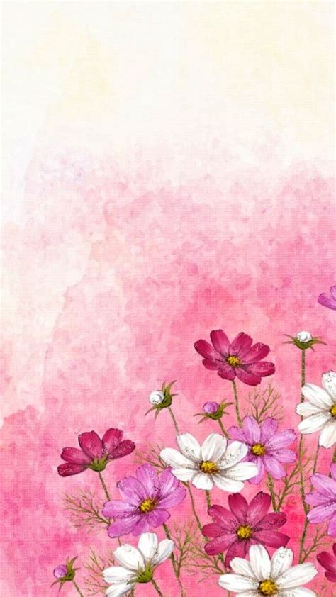 pin  susan lubitz  pics watercolor flowers paintings