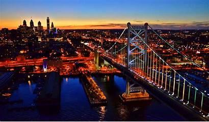 Philadelphia Having