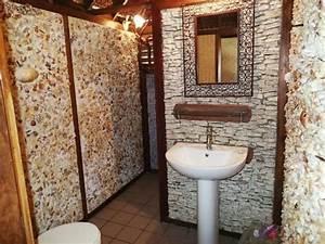 17 meilleures idees a propos de decoration de salle de With salle de bain design avec décoration thème de la mer