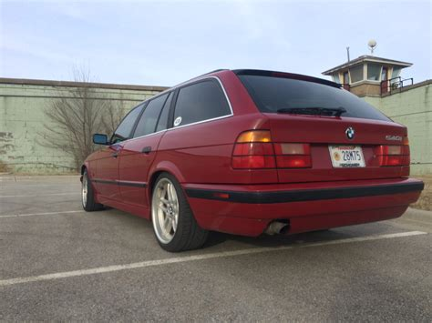 heres  chance     bmw  touring  speed