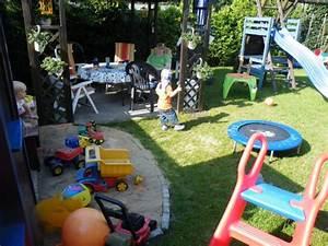 Garten Für Kinder : kleinen garten f r kinder gestalten kreative ideen f r innendekoration und wohndesign ~ Whattoseeinmadrid.com Haus und Dekorationen
