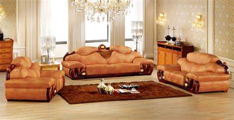 european leather sofa set european leather sofa set living room sofa made in china