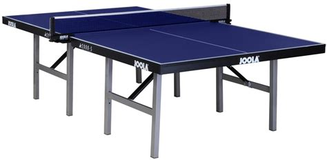 joola ping pong table joola 2000 s ping pong table gametablesonline com