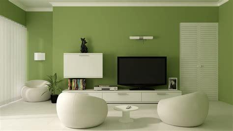 tiga pilihan warna netral  tak membosankan rumah