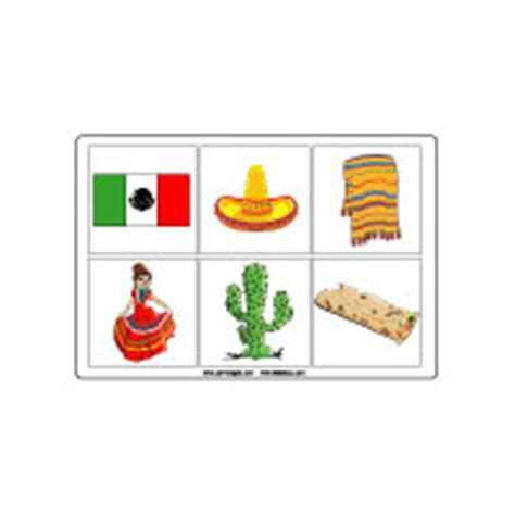 preschool cinco de mayo activities cinco de mayo crafts activities and printables 680
