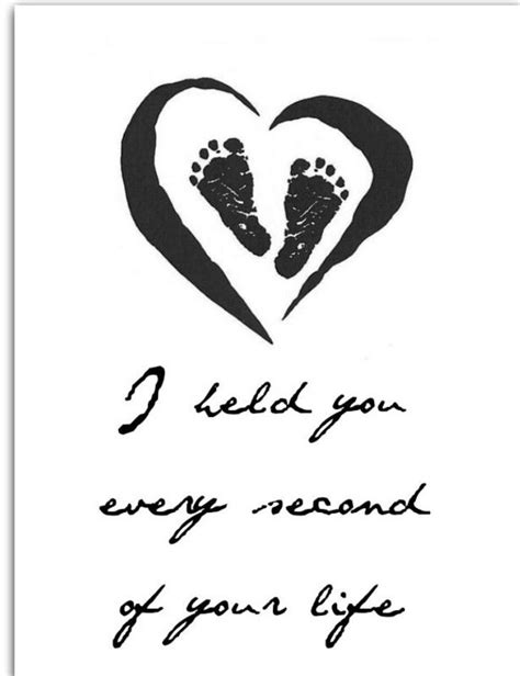 39 best images about Encouraging words after miscarriage