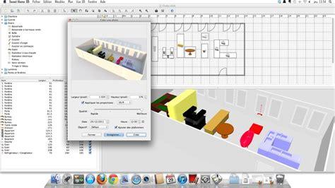 logiciel 3d cuisine gratuit francais logiciel architecture 3d gratuit francais architecture 3d