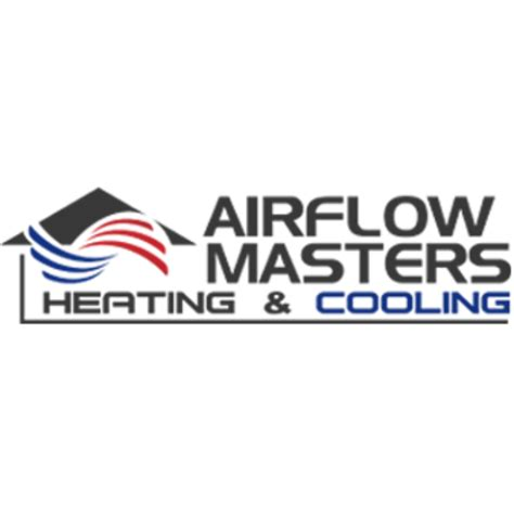 airflow masters heating and cooling jacksonville