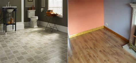 vinyl plank flooring home resale value top 28 vinyl plank flooring home resale value top 28 vinyl plank flooring home resale value