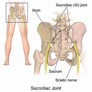 Effective Solutions For Sciatic Nerve Pain