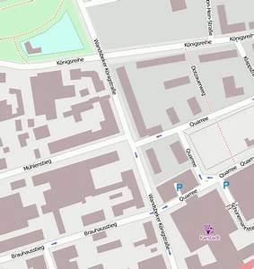 Dänisches Bettenlager Wandsbek : m hlenstieg 22041 hamburg wandsbek ~ Watch28wear.com Haus und Dekorationen