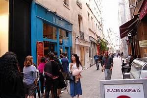 La Droguerie Paris : la droguerie paris le marais restaurant avis photos tripadvisor ~ Preciouscoupons.com Idées de Décoration