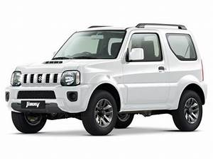 Suzuki Jimny 2018 Model : 2018 suzuki jimny 1 3 diep river gumtree classifieds south africa 242296653 ~ Maxctalentgroup.com Avis de Voitures