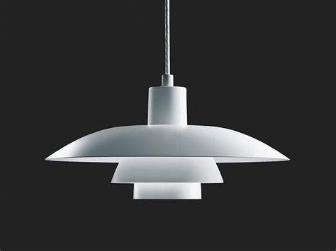 buy the louis poulsen ph 4 3 pendant light at nest co uk