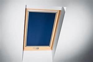 Dachfenster Rollo Innen : dachfensterrollo online kaufen ~ Watch28wear.com Haus und Dekorationen