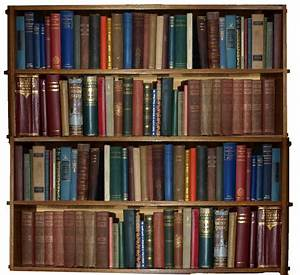 Global and China Book Case Industry 2014 Market Research ...